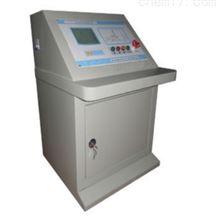 JL1007全自动高压试验变压器控制台徐吉电气