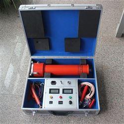 四级承装修试设备清单明细--直流高压发生器
