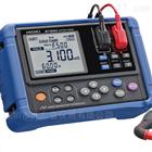 BT3554電池測試儀