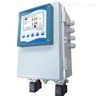 innoCon 6800H英国双通道在线碱度检测仪