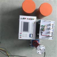 串联谐振成套试验装置