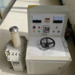 大功率电线品质检测仪