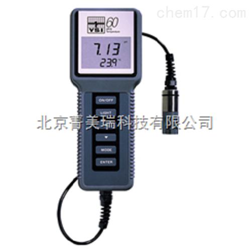 便携式酸碱度测量仪