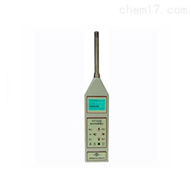 衡仪HY105E型积分声级计