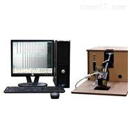 安徽合肥玻璃表面应力测试仪