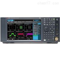 N9030B频谱分析仪