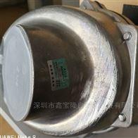 SCR353G2303.5寸美国ASCO除尘阀SCR353G235电磁阀DN90