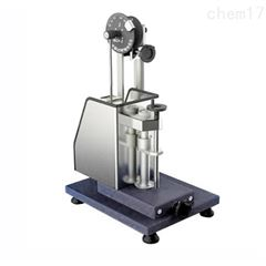 玻璃瓶抗机械冲击力试验机