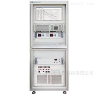 MT-6950益和MICROTEST 6950马达成品电脑化测试系统