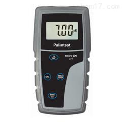 英国百灵达PT1240溶解氧测定仪(Micro600)