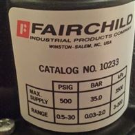 10233CU,10233EN,10233H仙童Fairchild减压阀10233A调节器阀10233BP
