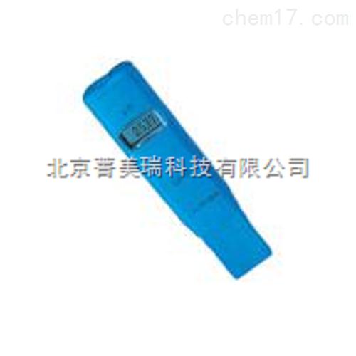 高精度笔式纯水测试仪