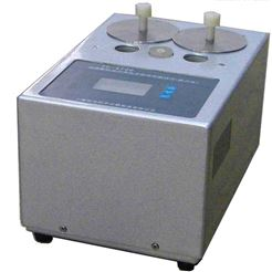 YG-2912残渣燃料油洁净性及相容性测试仪(斑点法)