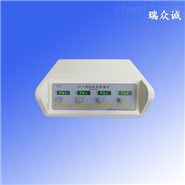 北京御健KT-1型神经肌肉刺激仪
