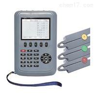 ZD9003G多功能智能差动保护接线测试仪