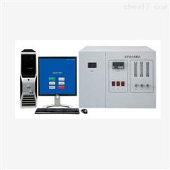 SH708-1源头货源SH708 化学发光定氮仪