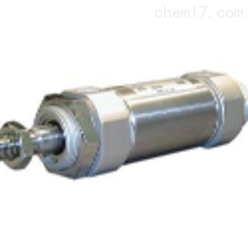 优势供应SMC气缸 单杆双作用