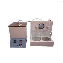 SYD-0059A润滑油蒸发损失测定器(诺亚克法)