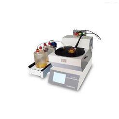 SYD-0059B自动润滑油蒸发损失测定器(诺亚克B法)