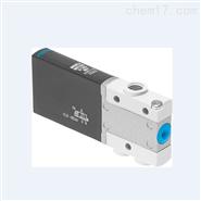 费斯托MHE2-MS1H-5/2-M7方向控制阀FESTO