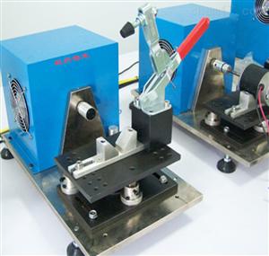 单相电机测功机