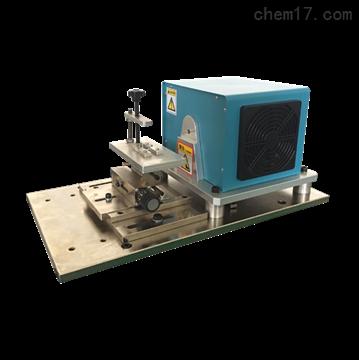 HL9800-1电机性能测试系统