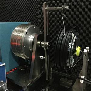 电机高压测试台