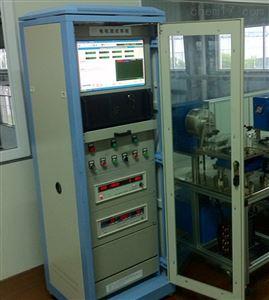 ZF-10.0磁粉测功机