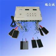 MTZ-F电脑中频电疗机