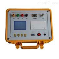 AK9800C全自动电容电感测试仪