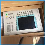 广州西门子触摸屏CPU模块代理商