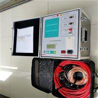 高压介质损耗测试仪厂家推荐