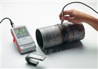 FERITSCOPE fmp30FMP30不銹鋼管道容器鐵素體含量測試儀