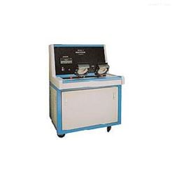 SYD-0193润滑油氧化安定性试验器