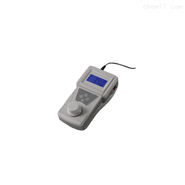SGZ-6BXJ便携式细菌浊度仪