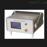 AK600E六氟化硫综合测试仪