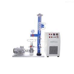 SYD-0103柴油喷嘴法含聚合物油剪切安定性试验器