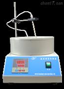 DRSW-5000數顯恒溫電熱套