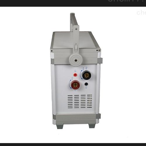 GWX-505B微机互感器测试