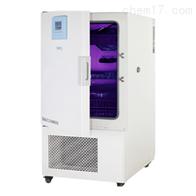 BHM-500GPUV藥品穩定性試驗箱