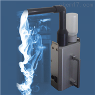 日本amenity空气气流可视化设备AVIS Ebisu
