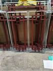齐全中空玻璃隔条仿古条用于塑钢.断桥.实木门窗