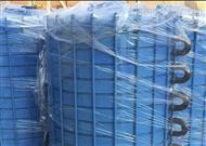 閑置一批搪瓷片式冷凝器
