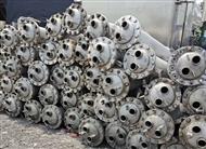 本公司常年供應二手冷凝器