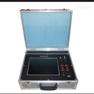 GHV-850A电缆故障测试仪