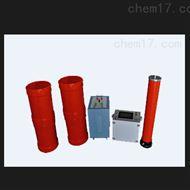 GVF变频串联谐振(变电站)