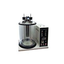 SYD-0722润滑油高温泡沫特性试验器