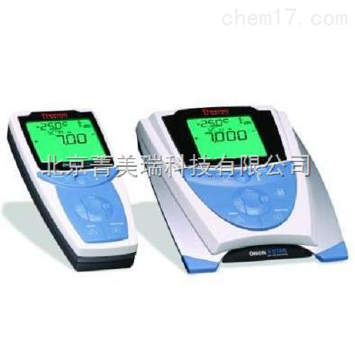 电导率分析仪