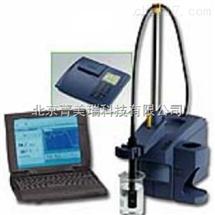 电导测定仪