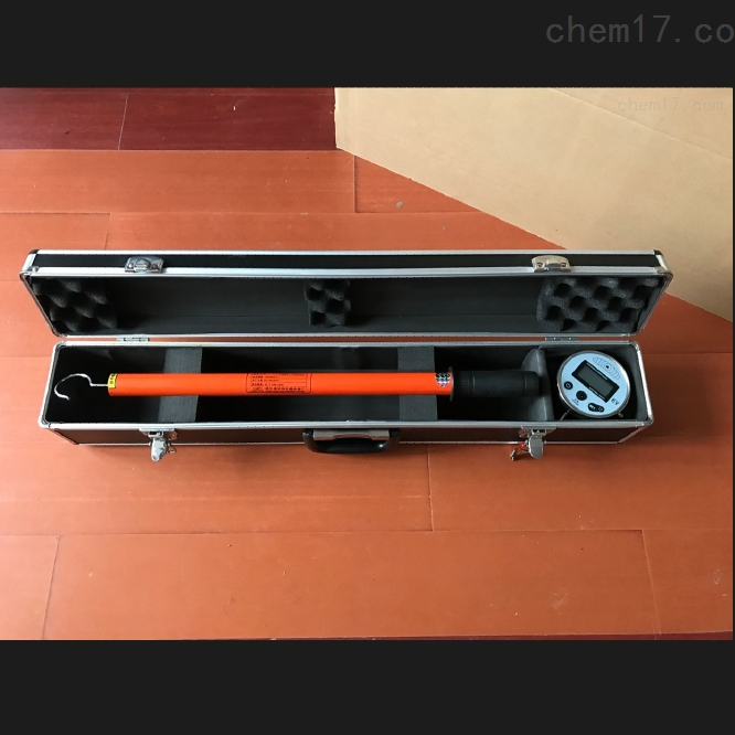 ST-16型携带型高压电压仪(高压棒)